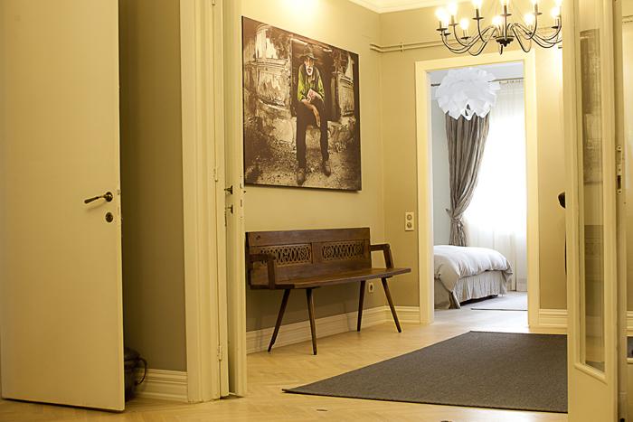 R'Urban apartment - Designist (5)