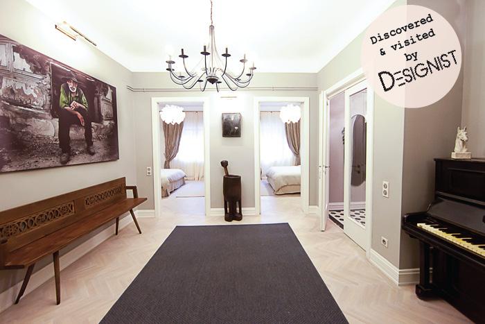 RUrban-apartment-Designist-F