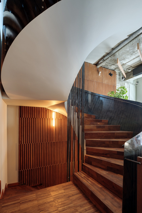 Studio Hermes - Designist (3)