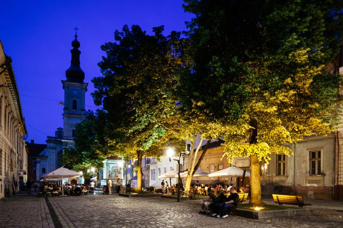 Traseu Designist - Locuri faine Cluj (3)