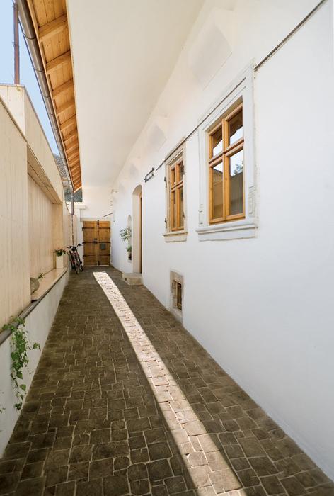 Traseu Designist - Locuri faine Cluj (8)
