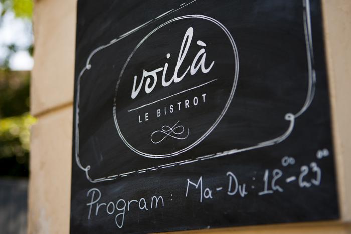 Voila Bistro - Designist (5)
