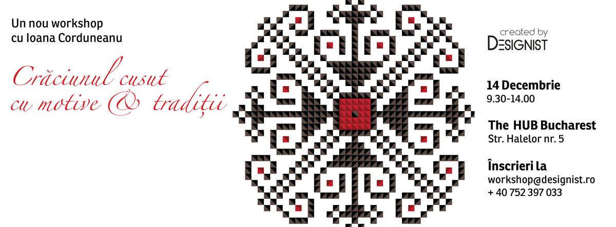 Workshop Ioana Corduneanu designist 02