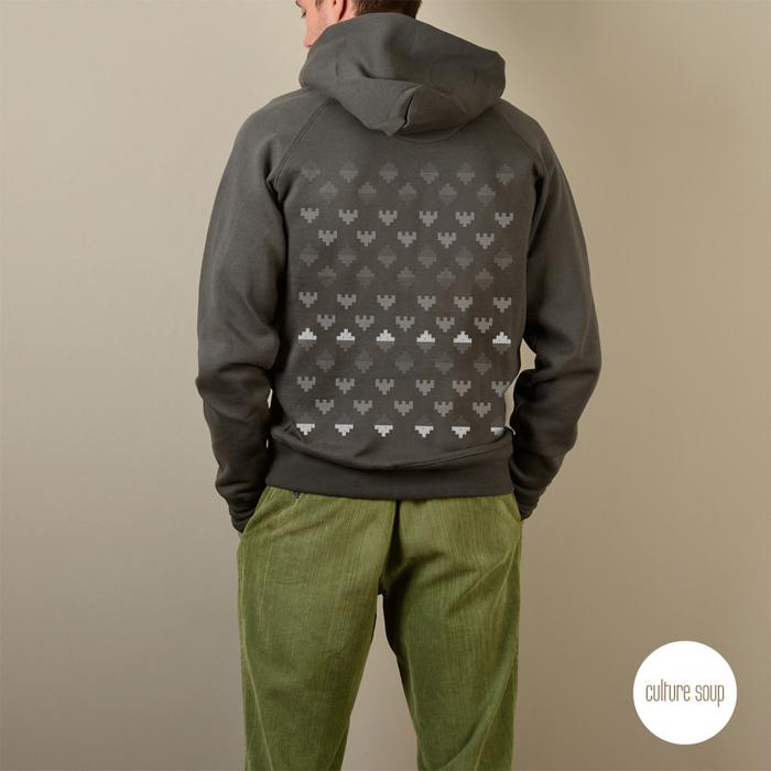 Accente Fashion - Designist (10)