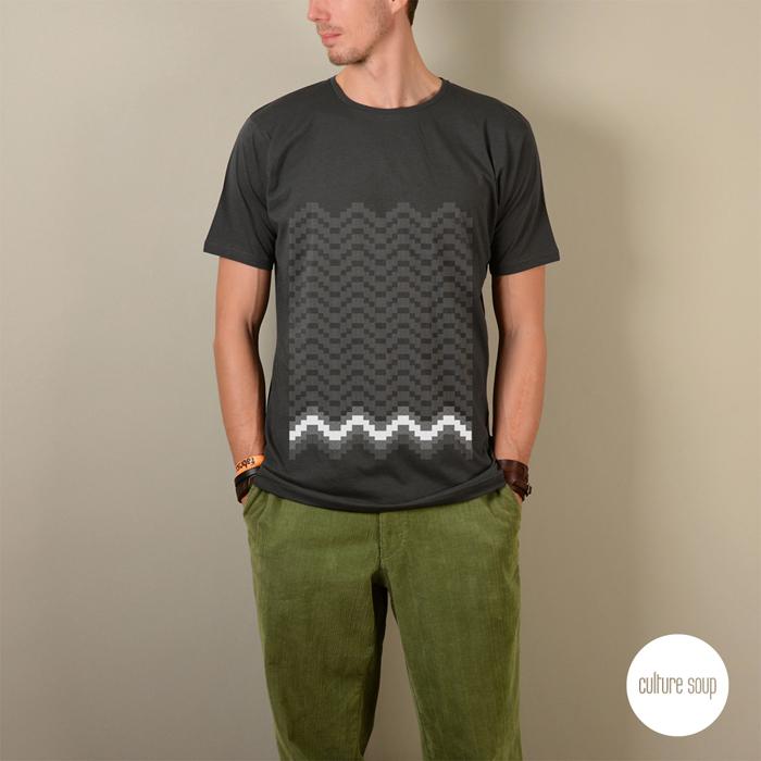 Accente Fashion - Designist (11)