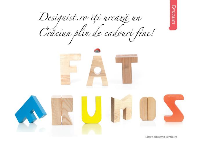 Cadouri citit - Designist (2)