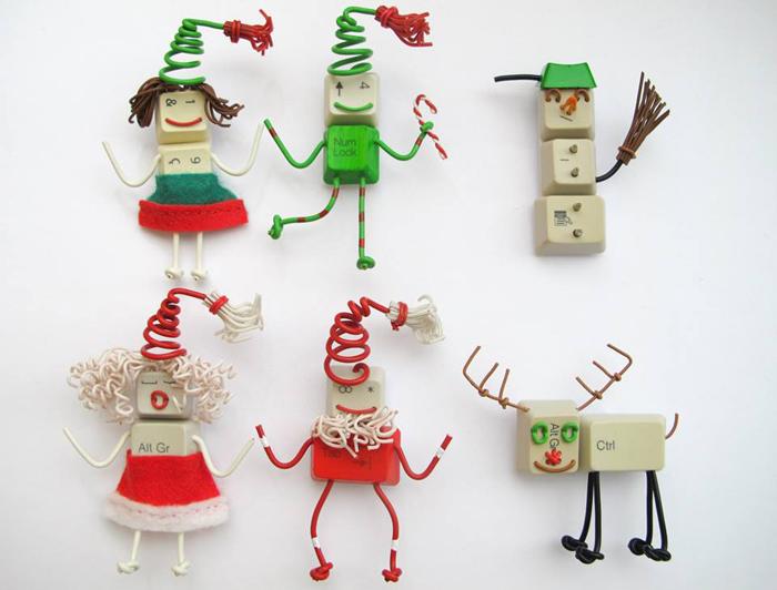 Cadouri de Craciun pentru copii - Designist (1)