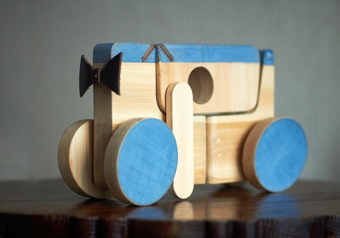 Cadouri de Craciun pentru copii - Designist (3)