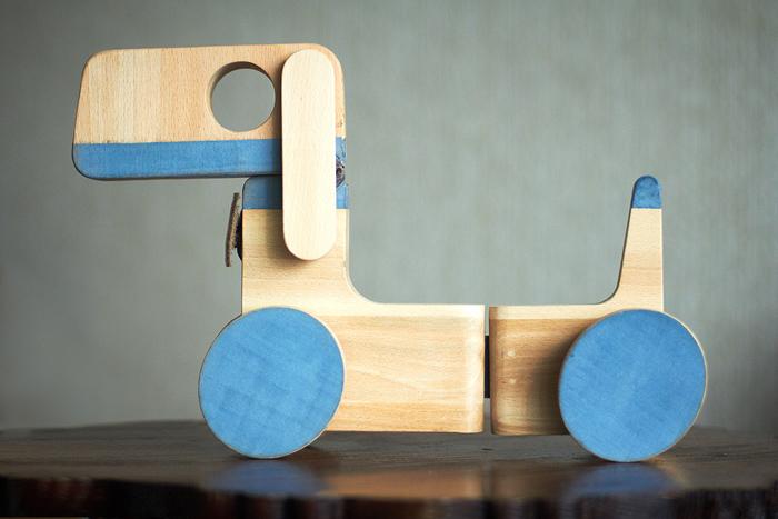 Cadouri de Craciun pentru copii - Designist (4)