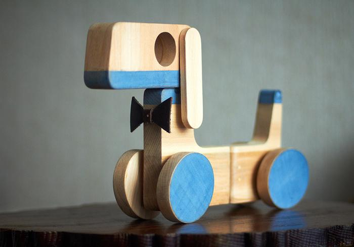 Cadouri de Craciun pentru copii - Designist (5)