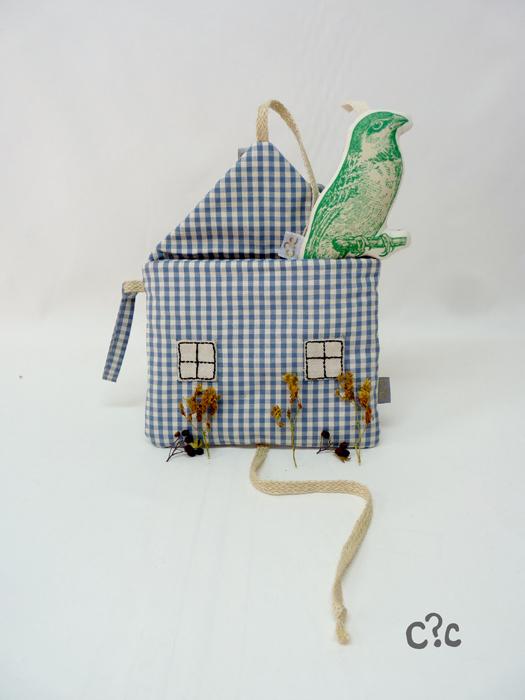 Cadouri de Craciun pentru copii - Designist (8)