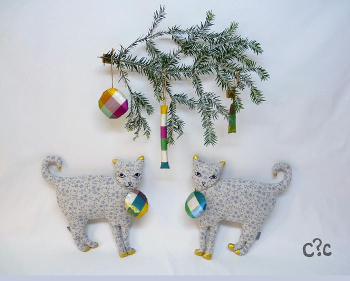 Cadouri de Craciun pentru copii - Designist (9)