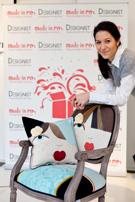 Cadouri de la Made in RO - Designist (30)