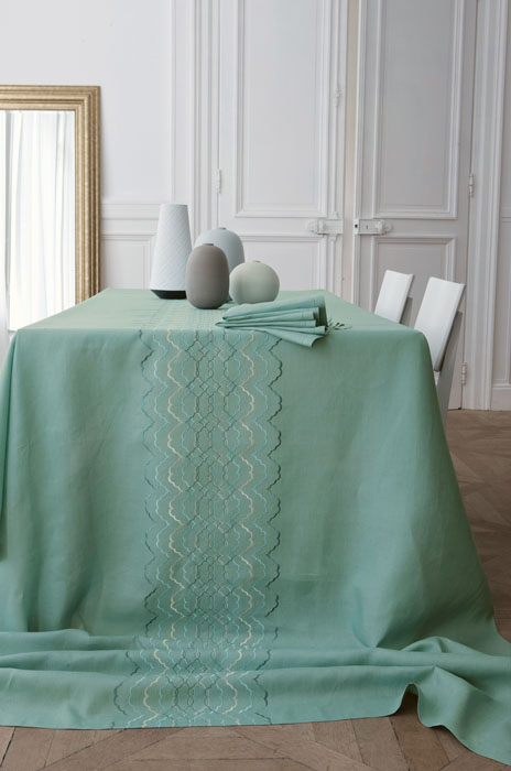 Cadouri fine - La Maison - Designist (1)
