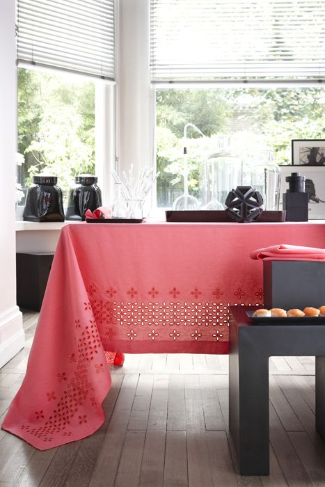Cadouri fine - La Maison - Designist (11)