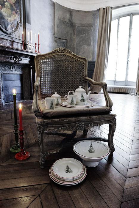 Cadouri fine - La Maison - Designist (14)