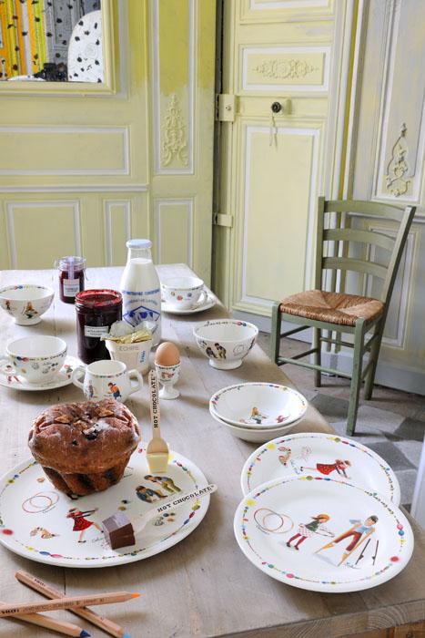 Cadouri fine - La Maison - Designist (7)