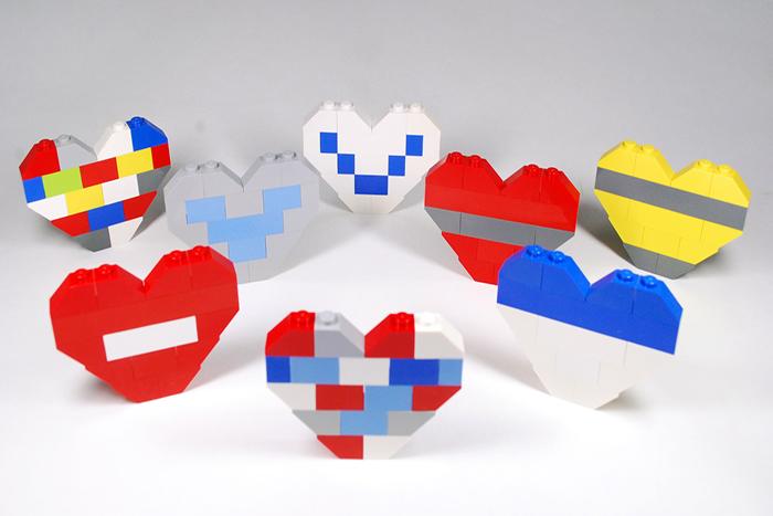 Creative Brick - Designist 3