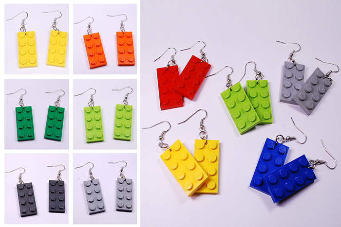 Creative Brick - Designist 5