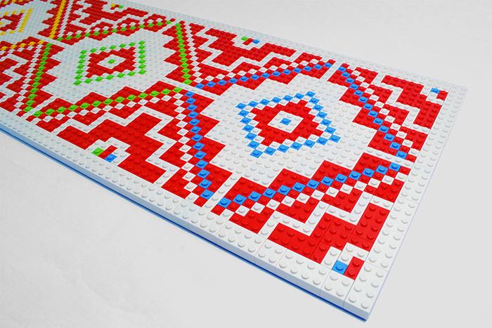 Creative Brick - brau oltenia - Designist 2