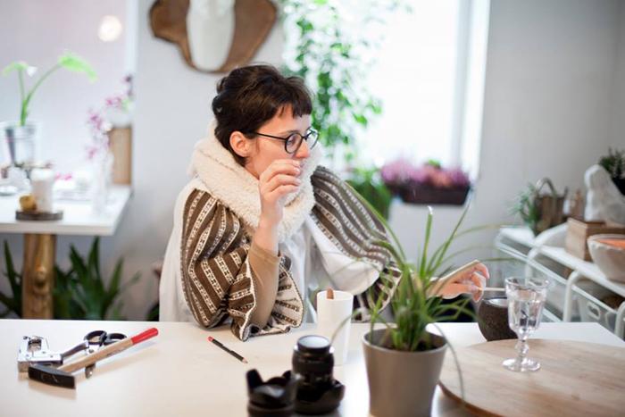 Cristina Curelea - Designist (3)