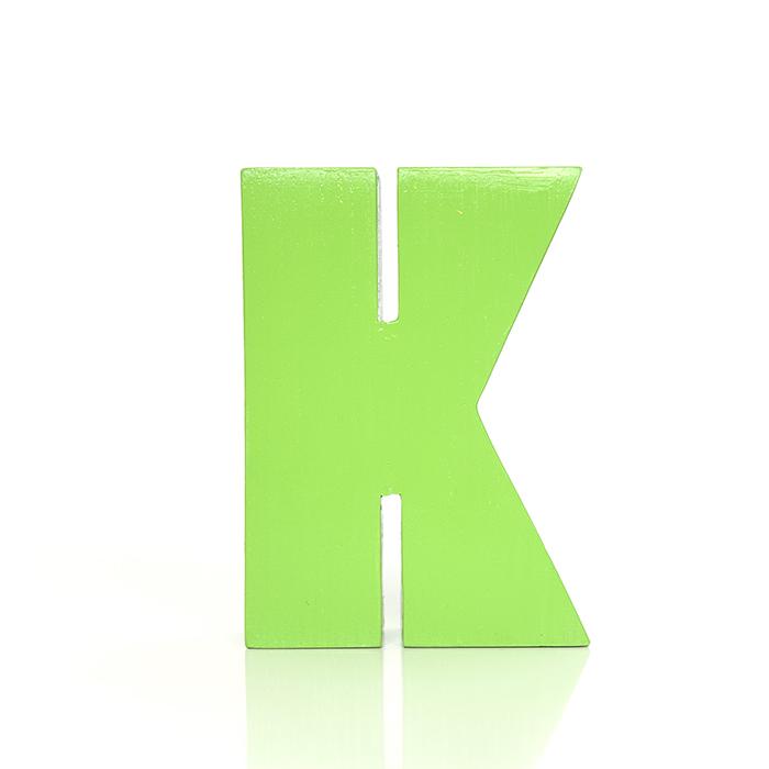Kerria - Designist  12