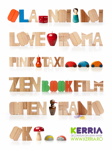 Kerria - Designist 9