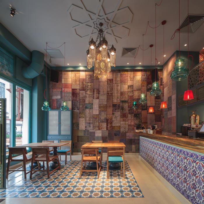 Restaurant Divan - Designist (12)