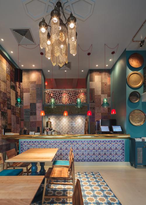 Restaurant Divan - Designist (6)