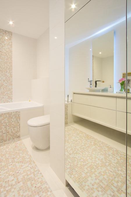 Apartament Bucuresti designist 14