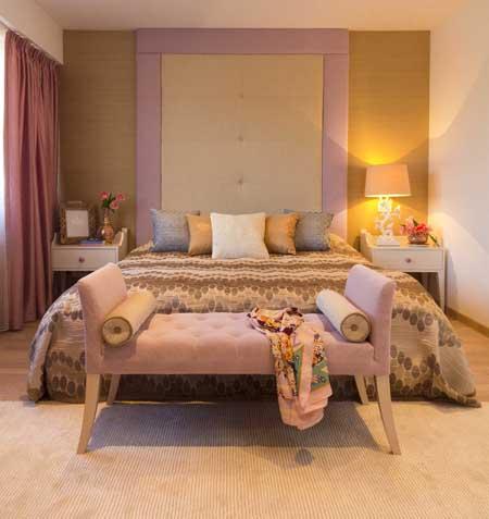 Apartament Bucuresti designist 18