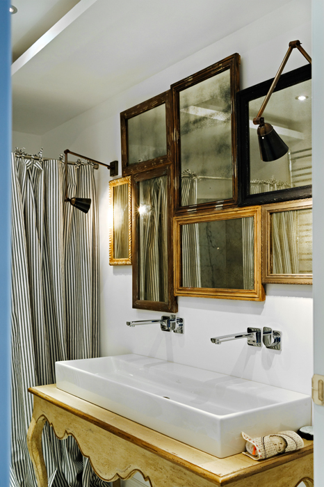 Baia Anda-Roman-apartament_designist-full-copyright-rights_13