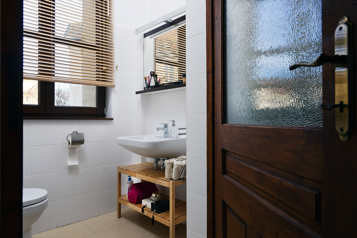 Baia Apartament-din-Timisoara-Designist-4