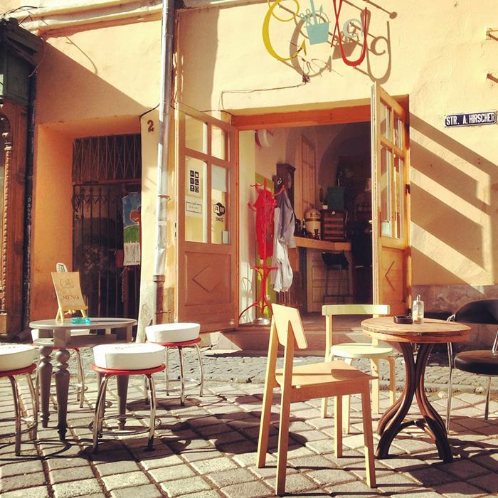Colaj Cafe - Brasov - Designist (1)