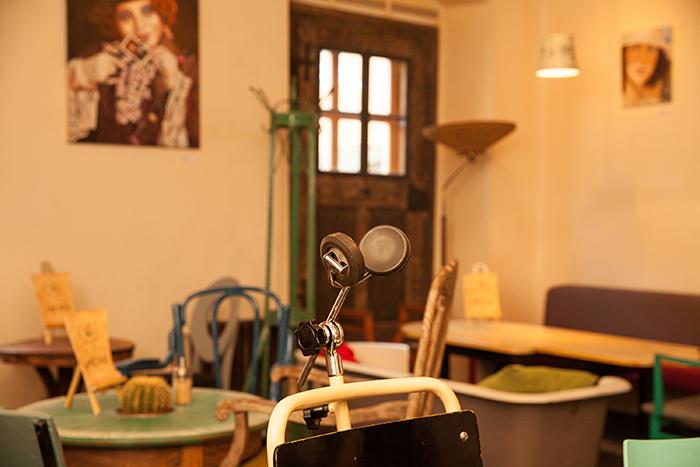 Colaj Cafe - Brasov - Designist (10)