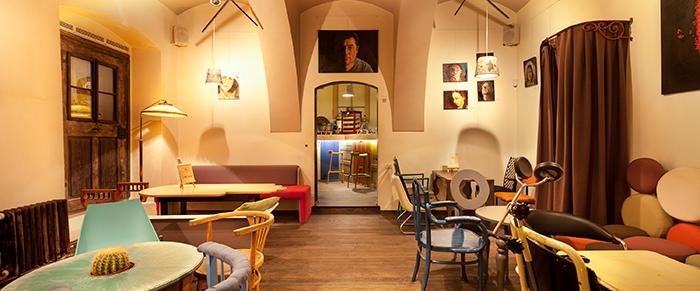 Colaj Cafe - Brasov - Designist (11)