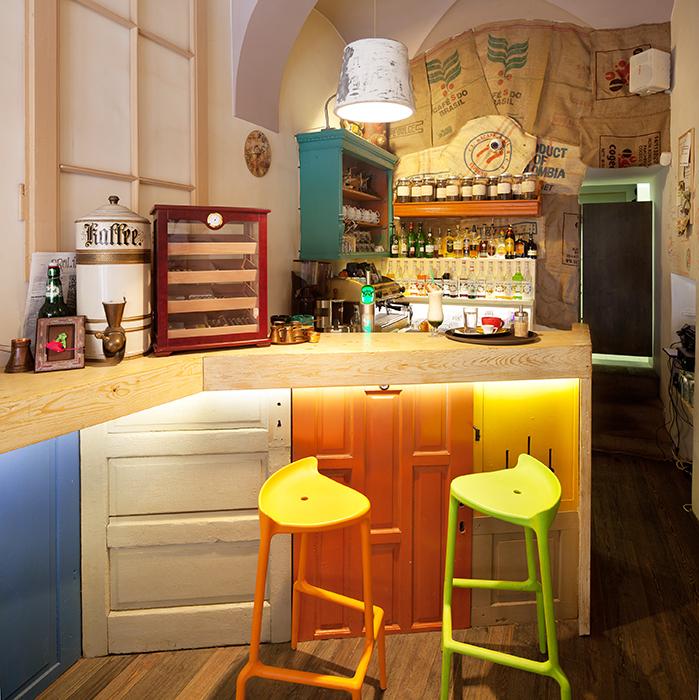 Colaj Cafe - Brasov - Designist (13)