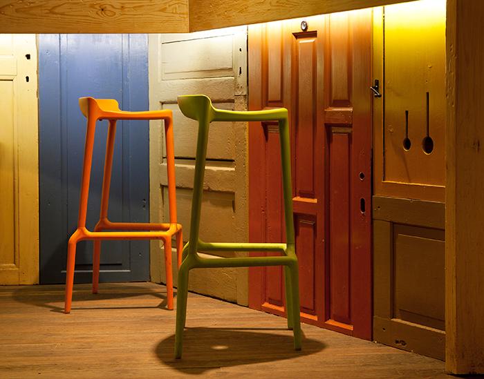 Colaj Cafe - Brasov - Designist (15)