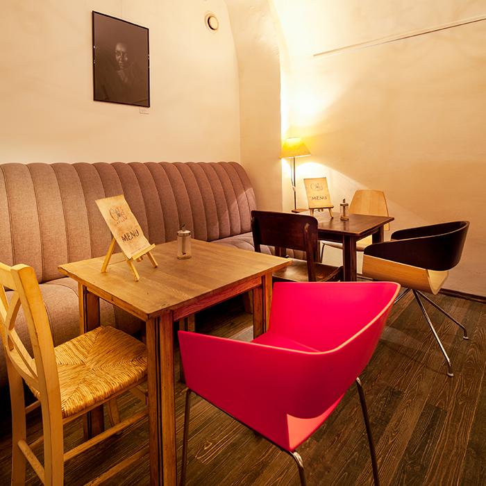 Colaj Cafe - Brasov - Designist (16)