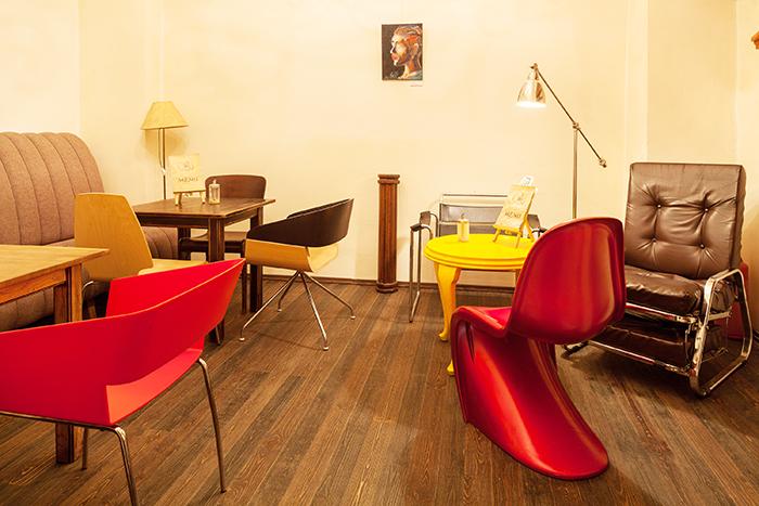 Colaj Cafe - Brasov - Designist (18)