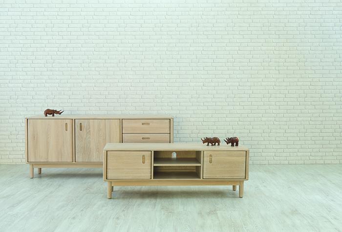 DoroBanti - brand romanesc - Designist (13)