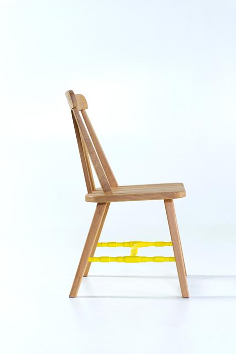 DoroBanti - brand romanesc - Designist (4)
