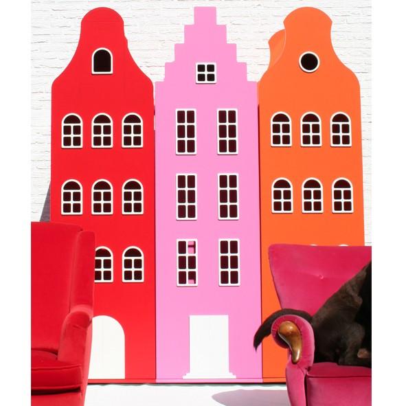 Dulap de design copii - Designist (1)