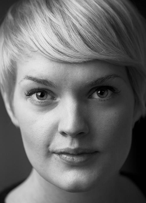 Knopp lamps - Ania Pauser - Designist (1)