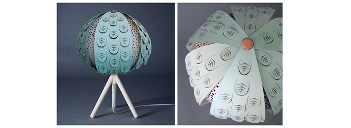 Knopp lamps - Ania Pauser - Designist (10)