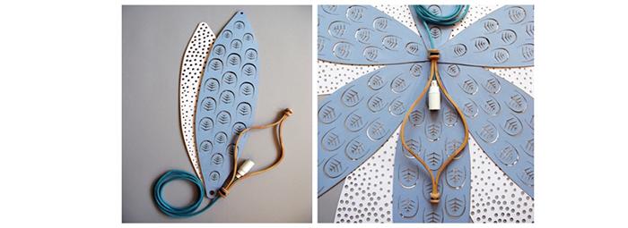 Knopp lamps - Ania Pauser - Designist (11)