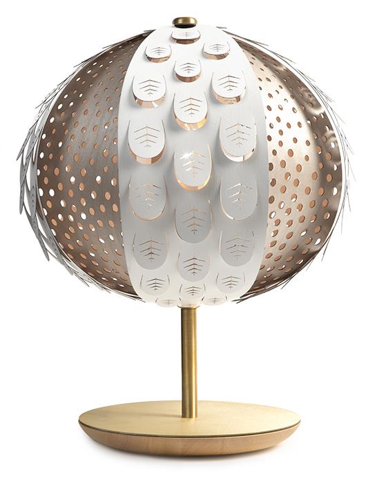 Knopp lamps - Ania Pauser - Designist (2)