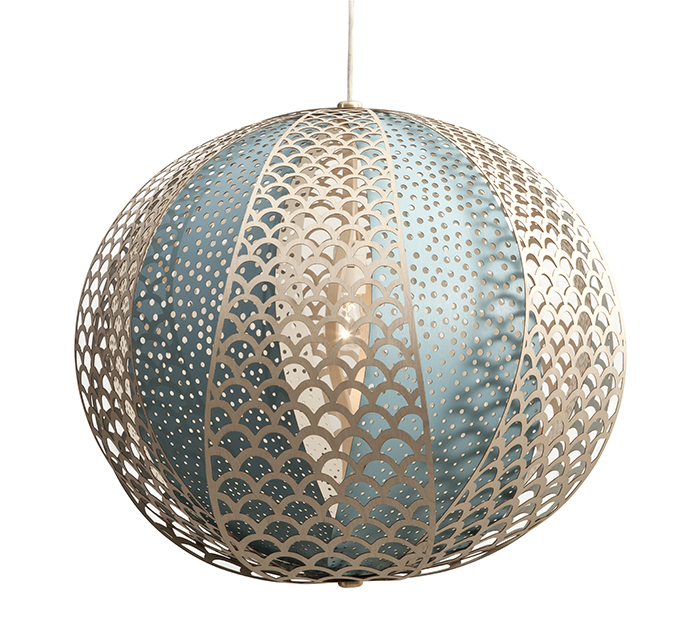 Knopp lamps - Ania Pauser - Designist (3)