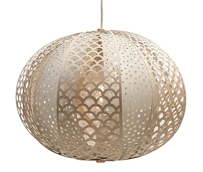 Knopp lamps - Ania Pauser - Designist (4)