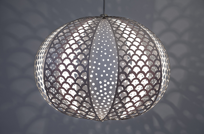 Knopp lamps - Ania Pauser - Designist (5)